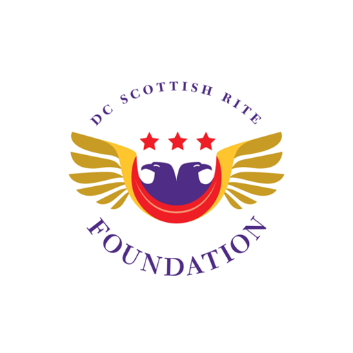 DC Scottish Rite Foundation