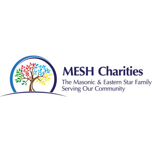 MESH Charities