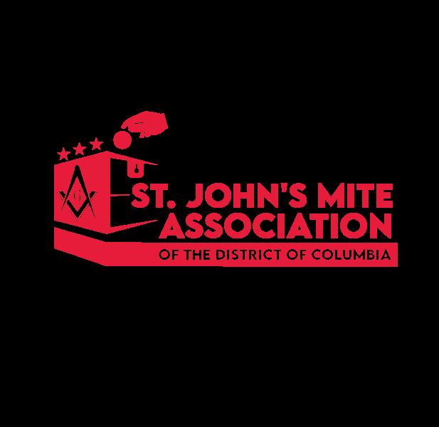 St. John's Mite Association